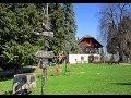 Maribor dom na Pečkah 715m direktna pot