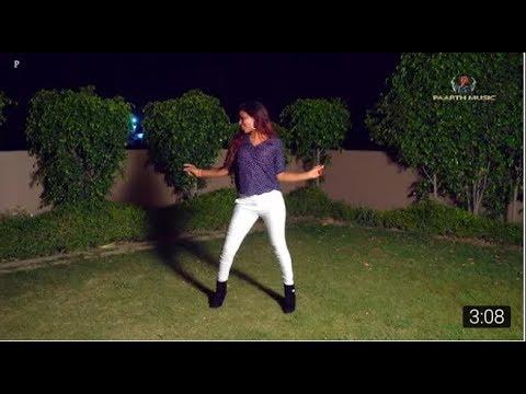 Ek uncha lamba kad best dance _ latest hindi song _ Girl Dance  _ latest whatsaap status