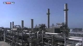 سعي لإحتواء آثار انخفاض النفط على اقتصاد السعودية