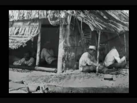 Marshall Islands 1857.