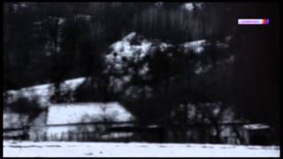 Копия видео ''Фильм Аслана Асакаева ''Зов памяти'' (в гл. роли Ваха Докаев и...)''