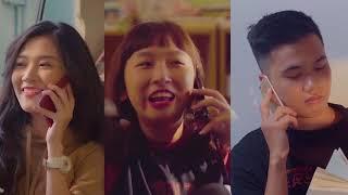 LÀ EM HAY LÀ AI  Tập 1   Phim Học Sinh  Madway Production