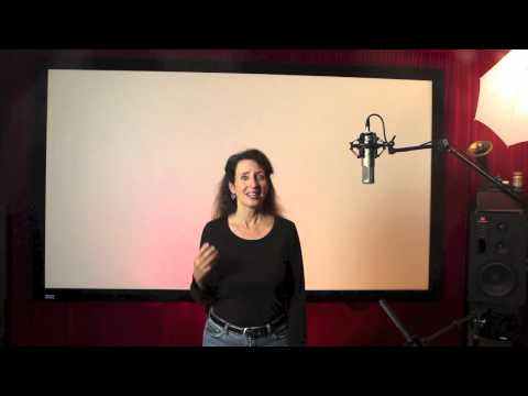 Sing Anything - Mastering Vocal Styles R&B