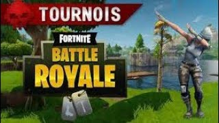 FET Qualifying Tournament Buildfight Live Fortnite Personal Party Come to Win Vbucks