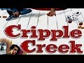 Cripple Creek | WESTERN MOVIE | HD1080p | English | Full Length Classic Feature Film