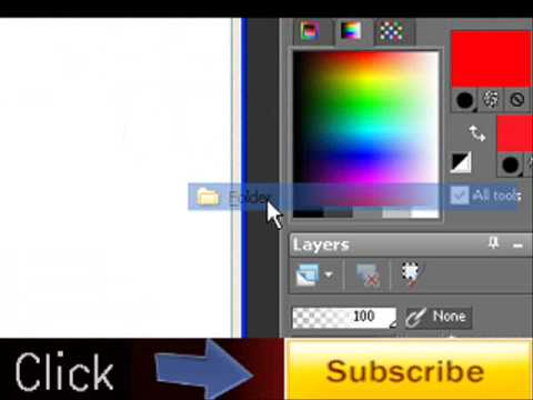 How to make changing backgrounds on iPod Touch/iPhoneKaynak: YouTube · Süre: 6 dakika