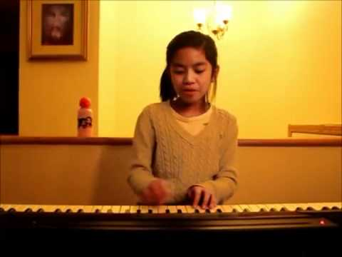 JESSIE J - Price Tag (Cover) (Iphone...