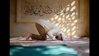 053 - Sûrat An-Najm (The Star) - Ihsan Muhammad Khudra