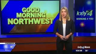 Morning Sprint for August 16