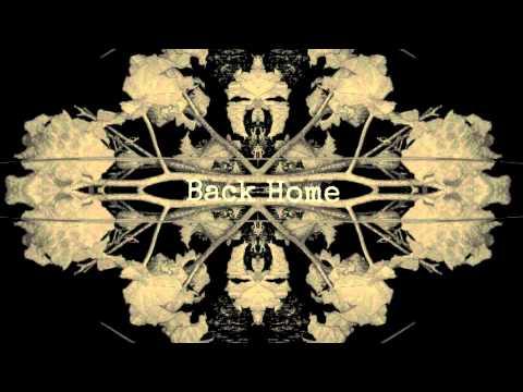 Blacktop Mojo - Back Home