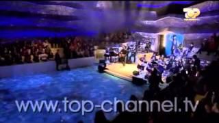 andos lufte e humbur dhe ma e mira n bote live tek e diell top channel 1 dhjetor 2013