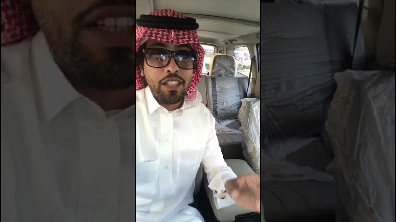 مهذل بن مهدي الصقور .. والقصيدة الشائكة   خالد عون ...