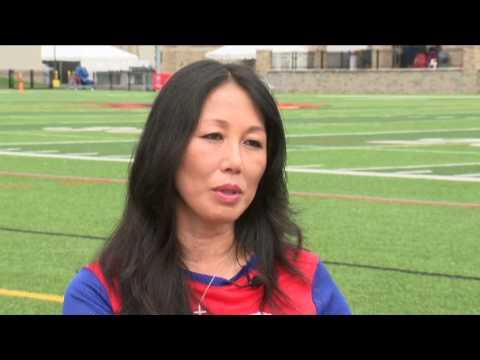 New stadium talk? Not so fast, says Terry Pegula