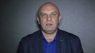 Дмитрий Таран. Обещаем поддержку Зеленскому и народу Украины в теме позитивных перемен