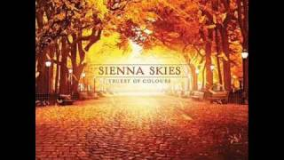 Watch Sienna Skies Iopener video