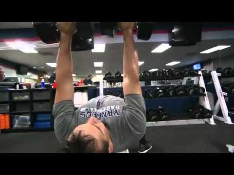 Image result for Mark Teixeira Workout