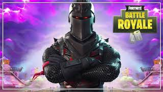 MUSIC TO PLAY FORTNITE #1