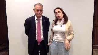 Video Challenge Submission by Duru Malyali and Maria Hadjidemetriou