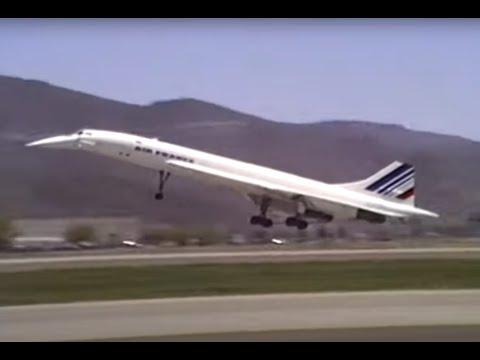 Reno / Tahoe Int'l Airport May 1993