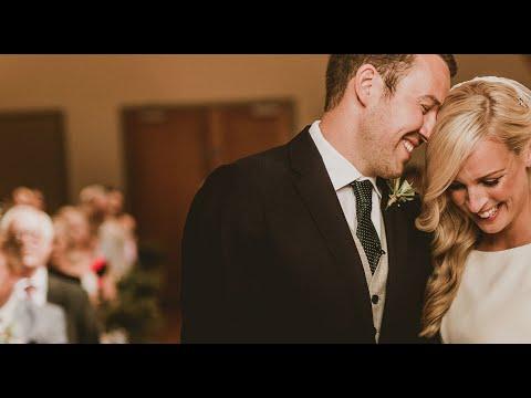#realwedding-at-easton-grange:-nick-&-esme-tell-us-about-their-wedding-day-in-suffolk.
