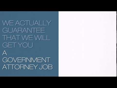 Government Attorney jobs in Hong Kong