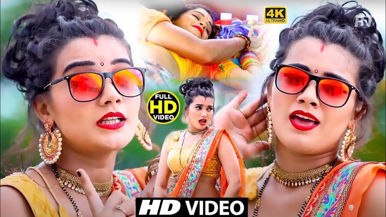 रेडलाइट सिग्नल | #VIDEO_SONG_2021 | ऐ गाना डीजे पे धूम मचा दिया | Pawan Tiwari | #DJGAANA