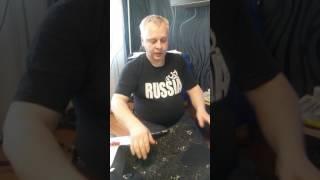 видео Костюмы неопреновые