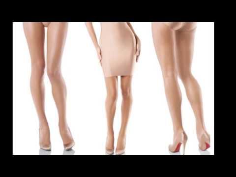 Женская нижняя юбка от эйвон отзывы