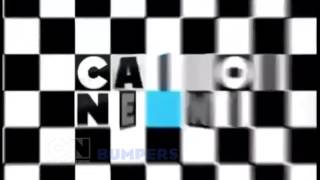 [MAD - La CQ - Sayın Genç]Cartoon Network LA - Ya Genius
