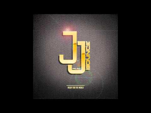 [ 02. JJ Project (제이제이 프로젝트) - 꽂혔어 (Hooked) ]