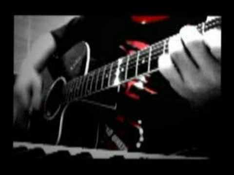 David Cook (Always Be My Baby) - American Idol Tribute