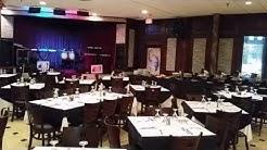Giovanni's Italian, Mediterranean, & Persian Restaurant & Bar