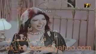 اجمل المشاهد احمد زكي و نبيلة عبيد شاهد الفلم للنهاية