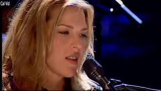 Diana Krall Live in Paris YouTube Videos