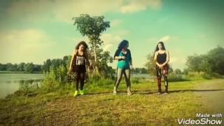 Duro patras Zumba Choreo by Zin Vera Ferreira