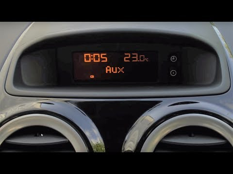 dashboard-clock-radio-bulb-replacement---vauxhall-opel-corsa-d
