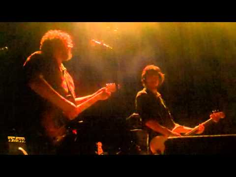 Guided by Voices   The Brides Have Hit Glass   Summit Music Hall   April 30, 2016 mp3