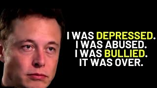 Elon Musk BEST Motivation 2020! | 10 Rules for Success