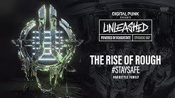 087 | Digital Punk - Unleashed Powered By Roughstate