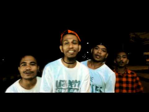 Trikutu  (Trik Kurang Jitu )_N.O.T.B X W.S.K X Mr Dhevall X K2_ Official Video
