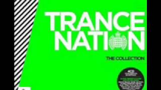 Heavens Cry - Till Tears Do us Part (Ministry Of Sound Trance Nation)