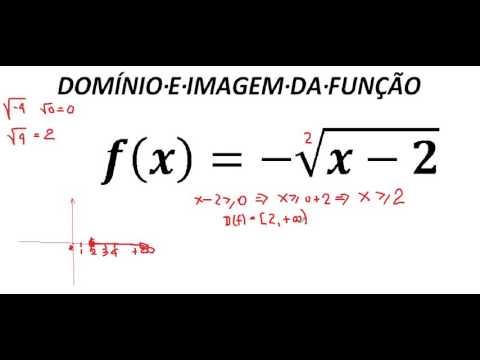 Curso de Matemática Determinar ou...