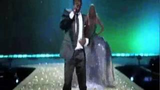 Akon - Angel [Music Video]