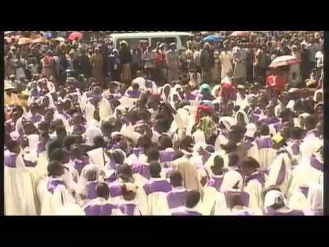 worship Kakamega  Sat. 1st Sept. 2012-4