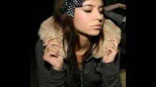 Hanna Beth - Just Like Heaven