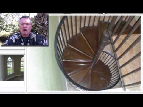 SW Florida Daily Tour of Homes & Foreclosures 2-4-2013 Cape Coral, Fort Myers, Sanibel, Naples