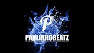 """MindInt3rlud3"" Type Beat |Hip Hop Soul RnB Instrumental| (Prod. By Paulinho)"