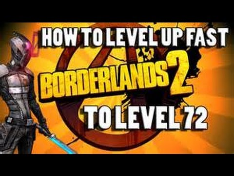 Matchmaking Borderlands 2 General Discussions