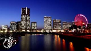 Jinco | Tokyo