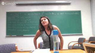 UCSD SPWP: Working with non-philosophers Thumbnail